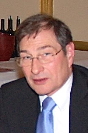 Helmut Kaddatz